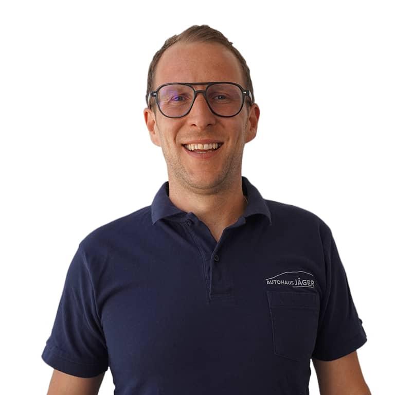 Sebastian Jäger jun_